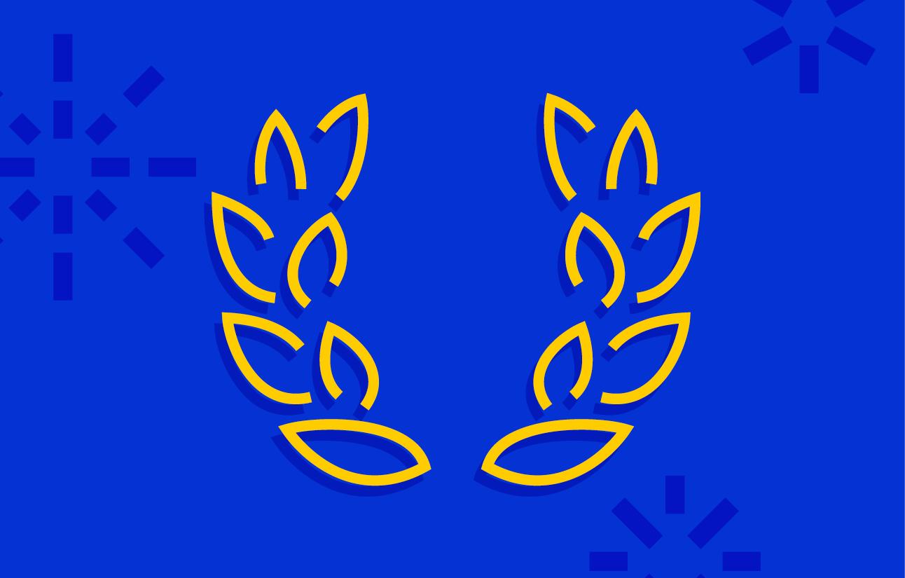 banner-02