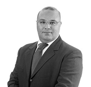 Abdelazim Mohamed Hamad