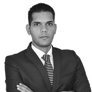 Abdelrahman Helmi
