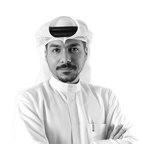 Abdulla Khaled