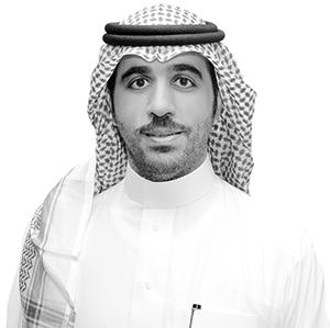 Abdullah Al Tamimi