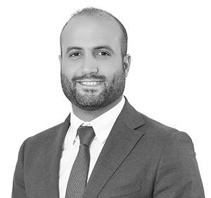 Adnan Al Erqsousi