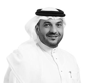Dr. Ahmed Basrawi