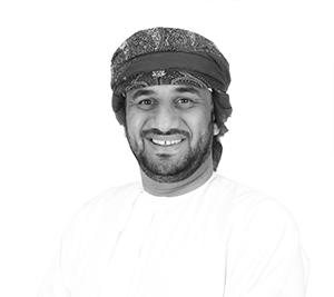 Ahmed Al Barwani