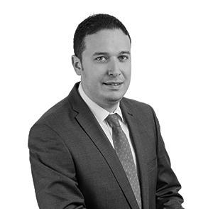 Ahmed El Amoury