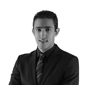 Ahmed El Fass