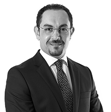 Ahmed Mounir El Sha'er