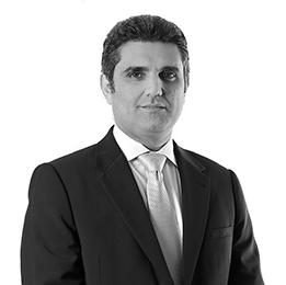 Ali Bachrouch