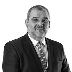 Ammar Haykal
