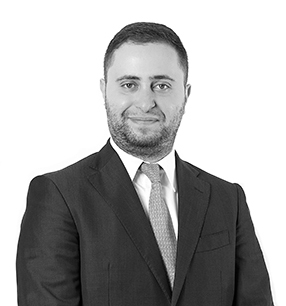Ammar Tarawneh