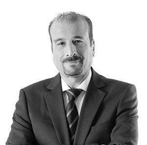 Ashraf Mostafa
