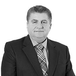 Bassem Zein El Dine