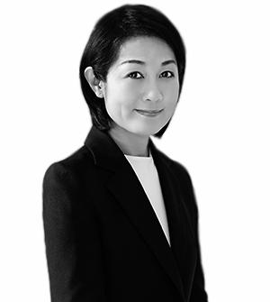 Jongeun (Christina) Lee