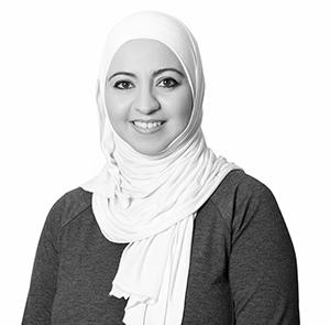 Diana Abu Al Adel
