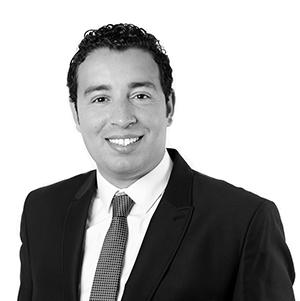 Emad Fikry