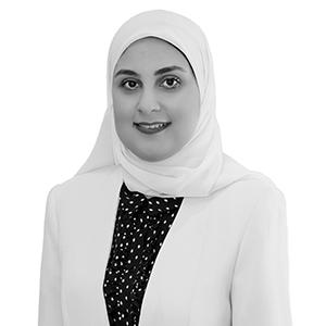 Eman Ahmed Alam