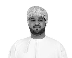 Faris Saud Hamed Al Maashari