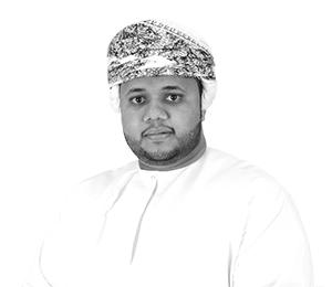 Hamood Al Mukhaini