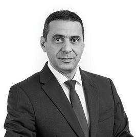 Hani Al Naddaf