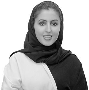 Hanin Al Fayaz