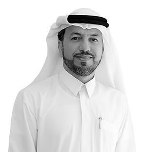 Dr. Hassan Arab