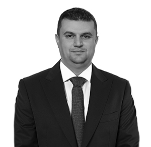 Haydar Jawad