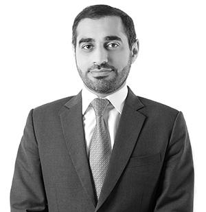 Hussain Almatrood