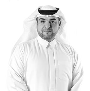 Hussain Al Zarooni