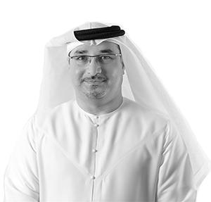 Hussain Eisa Al Shiri