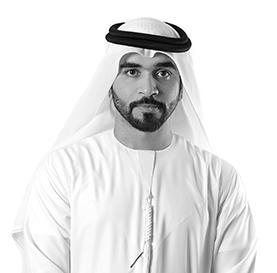 Ibrahim Al Serkal
