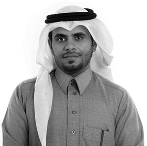 Jaber AlQadhi