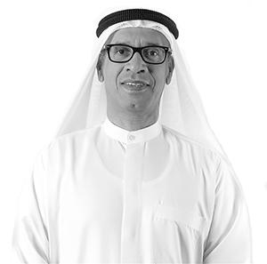 Jassim Abdullah