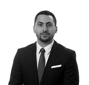 Kareem Zureikat