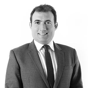 Karim Shiyab
