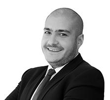 Karim El Tantawi