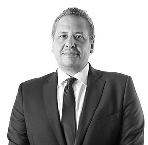 Khaled Gamaleldeen
