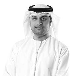 Khalid Ali Rida Albannay