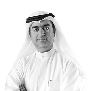 Khalid Al Hamrani