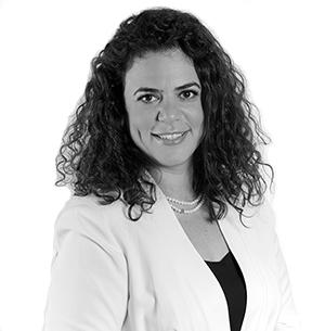 Laila El Shentenawi