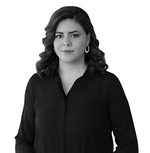 Maha Dahoui