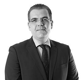 Majd Baroudi