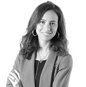 Mariam Sabet