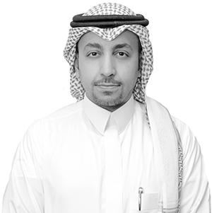 Meteb AlGhashayan