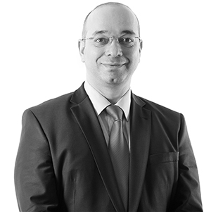Mohamed Abou Sakr