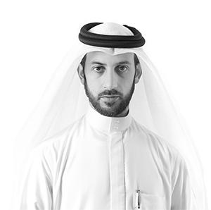 Mohammad Al Hamadi