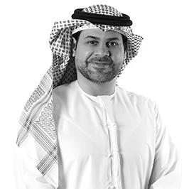 Mohamed Al Marzouqi