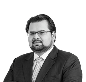 Muhammad Mitha
