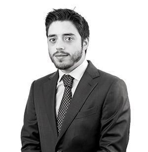 Murad Sawalha