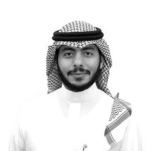 Musaad AlGhazi
