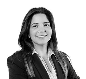 Nadine Khaled